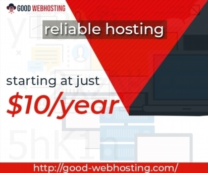 http://shemu.ru/images/package-web-hosting-cheap-26687.jpg