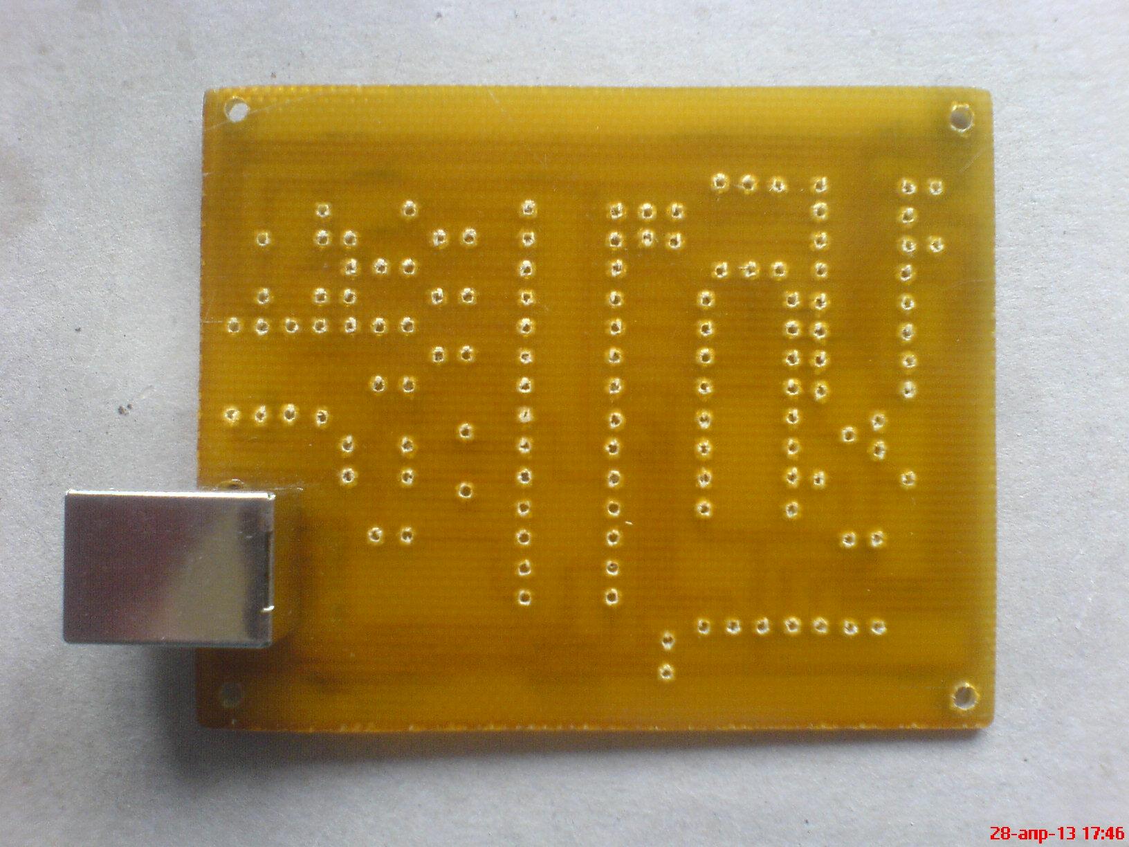 DSC03817