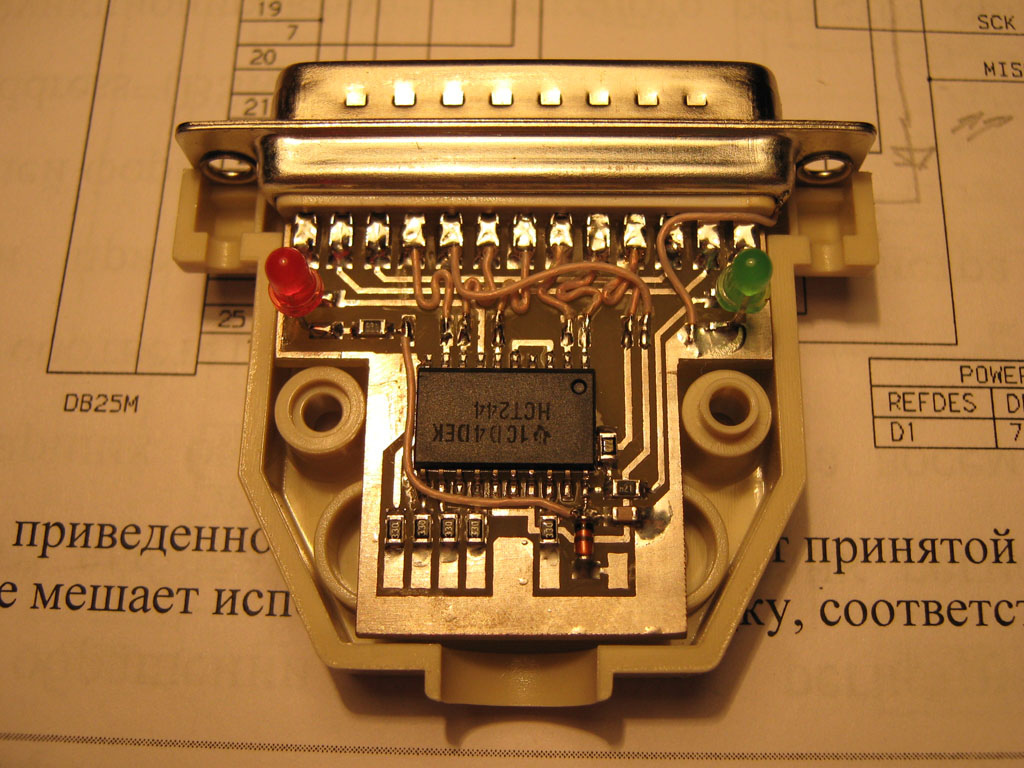Pic Programmer Types - The best Microcontroller