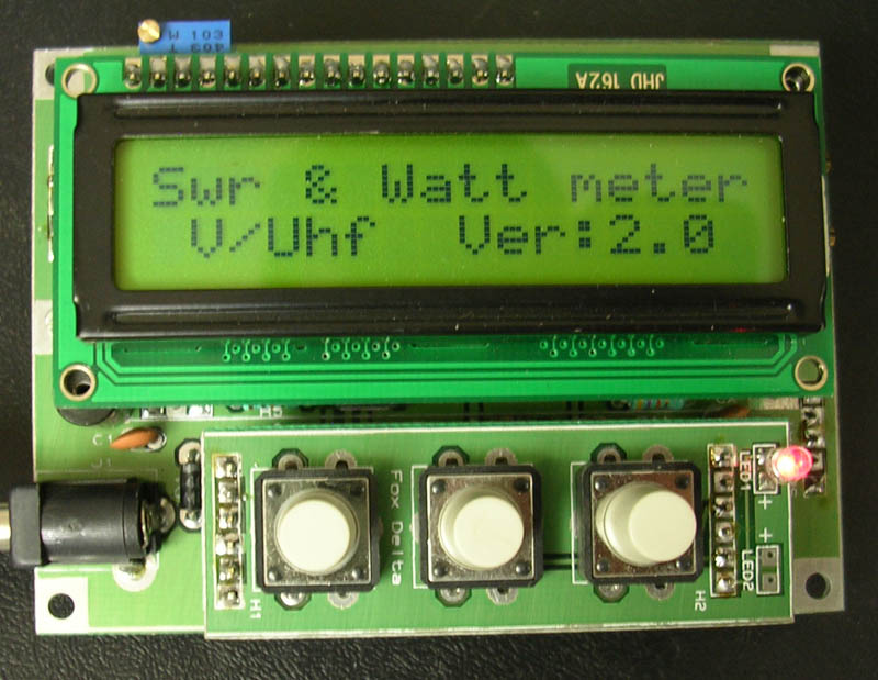 Как сделать антенну укв фото 332