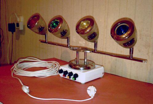 "2.  ""LMC567 Low Power Tone Decoder "" National Semiconductor.  Список литературы. даташит.   ""Радиолюбителям."