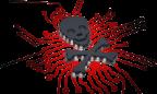 UU5JPP аватар